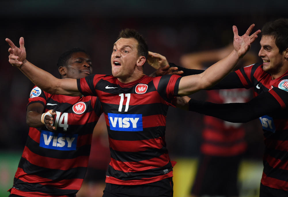 brendon-santalab-western-sydney-wanderers-a-league-football-2014