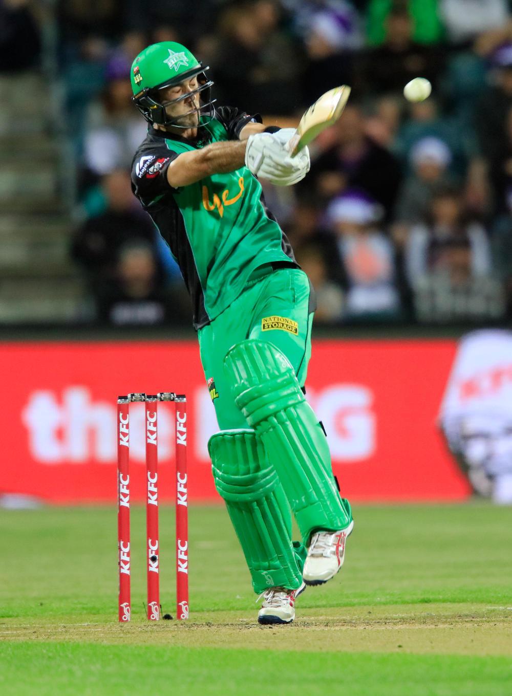 ban star cricket slated - HD1000×1360