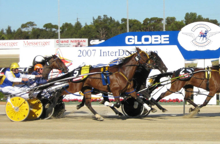 Harness racing selections: Tuesday March 9th