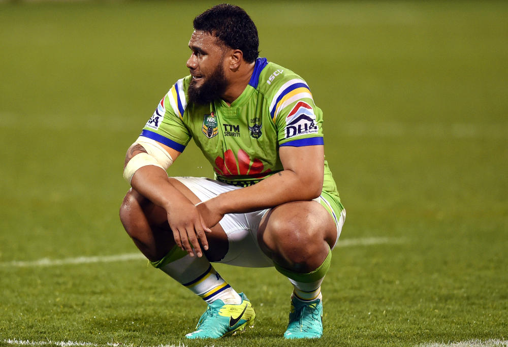 junior-paulo-canberra-raiders-rugby-league-nrl-2016