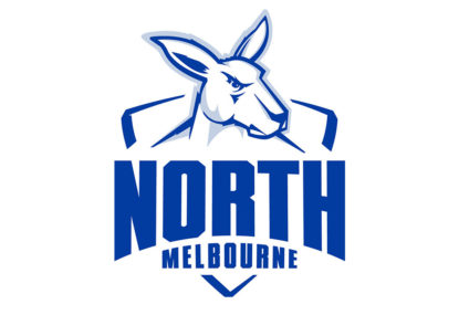 5634a04198d North Melbourne record another profit