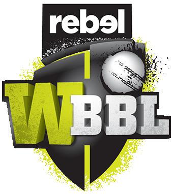 wbbl-logo