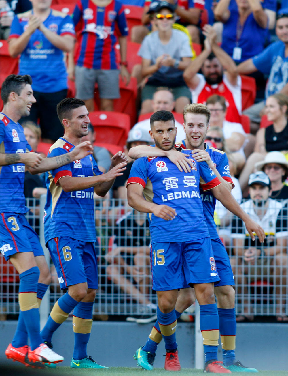 andrew-nabbout-newcastle-jets-a-league-football-2016-tall