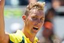 Stanlake destroys Pakistan as Australia finally win