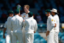 Stanlake and Finch can use England ODIs as Test springboard