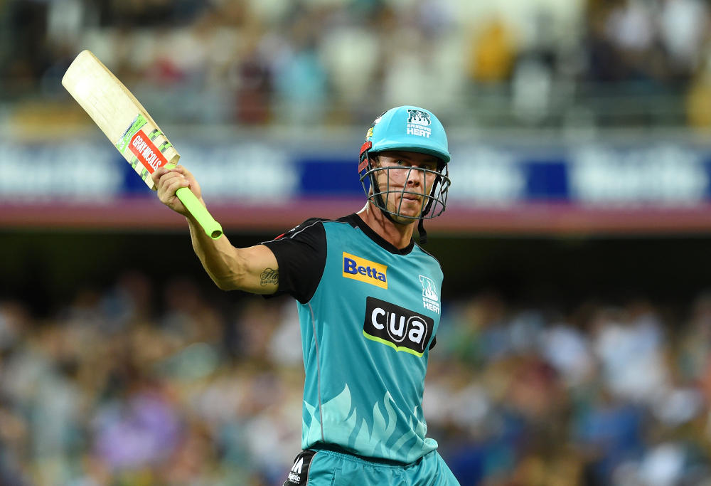 chris-lynn-brisbane-heat-big-bash-league-2016-cricket