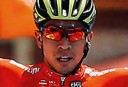 Caleb Ewan wins <br /> <a href='https://www.theroar.com.au/2017/01/17/2017-tour-stage-1-preview/'>2017 Tour Down Under: Stage 1 preview</a>
