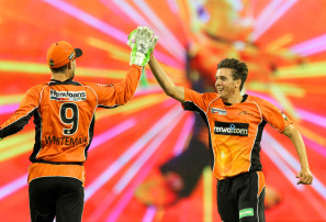 The Roar Podcast: What makes T20 cricket the best short format sport?