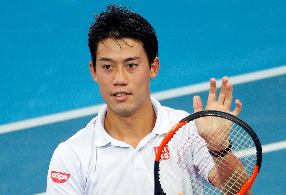 kei-nishikori-tennis-2017