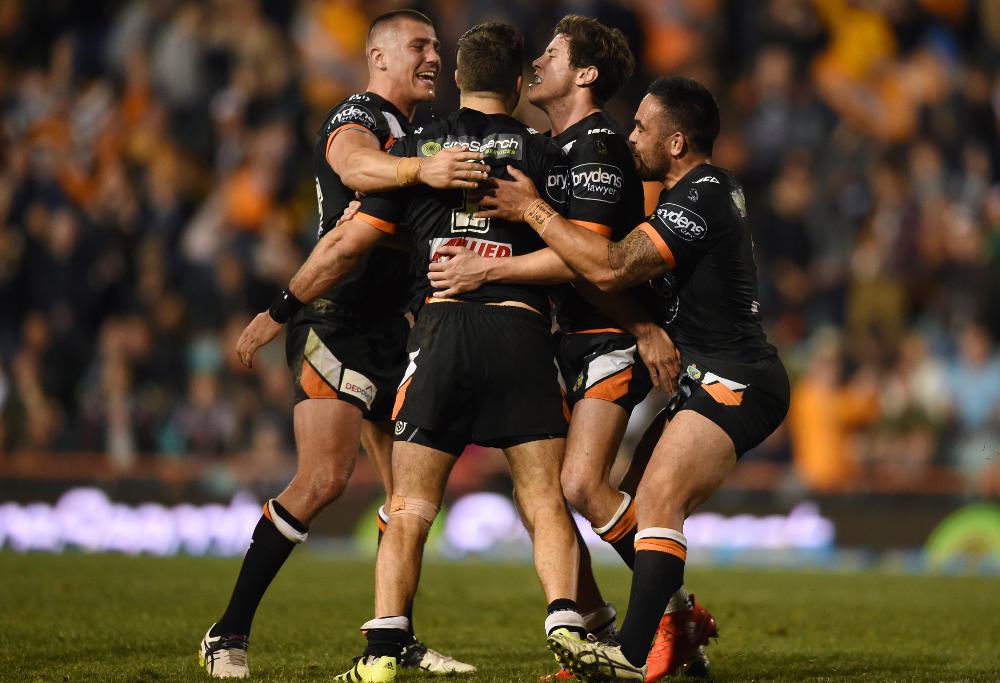 kyle-lovett-nrl-wests-tigers-2016