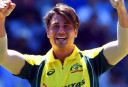 Who should be Australia's T20 all rounder?