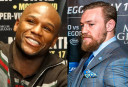 What Carnera and a Kangaroo tell us about Mayweather versus McGregor
