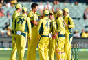 Australia vs England: Second ODI cricket live scores, blog, highlights