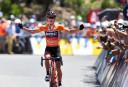 richie-porte-cycling-tour-down-under-2017 <br /> <a href='https://www.theroar.com.au/2017/01/22/ewan-wins-again-porte-claims-tour-title/'>Ewan wins again, Porte claims Tour title</a>