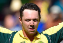 Ball-tampering sees Aussie outsiders rocket into Test contention