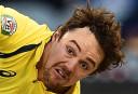 Positions vacant: Australia's Test top six