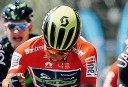 2017 Tour Down Under: Stage 4 preview