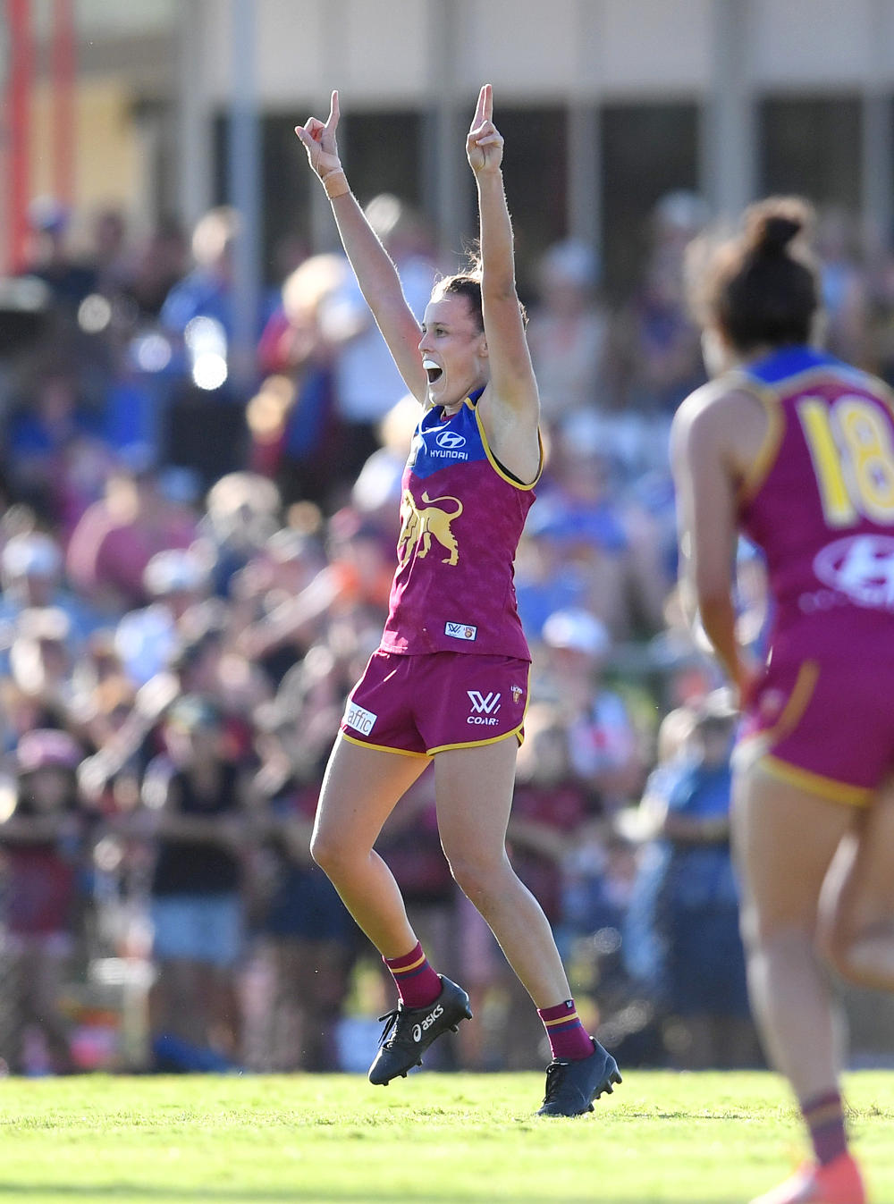 emma-zielke-brisbane-lions-2017-afl-womens-tall