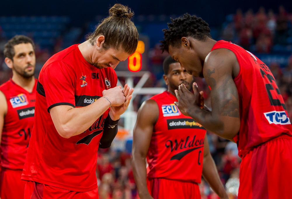 greg-hire-casey-prather-perth-wildcats-nbl-basketball-2017