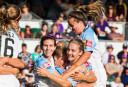 Expanding the W-League in a global market