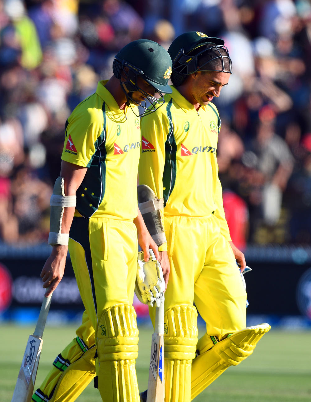 josh-hazelwood-mitchell-starc-cricket-australia-2017-tall