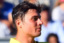 The Liebke Ratings: Australia vs England, first ODI