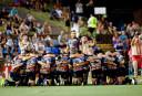 Maori team set for NRL All Stars fixture in 2019
