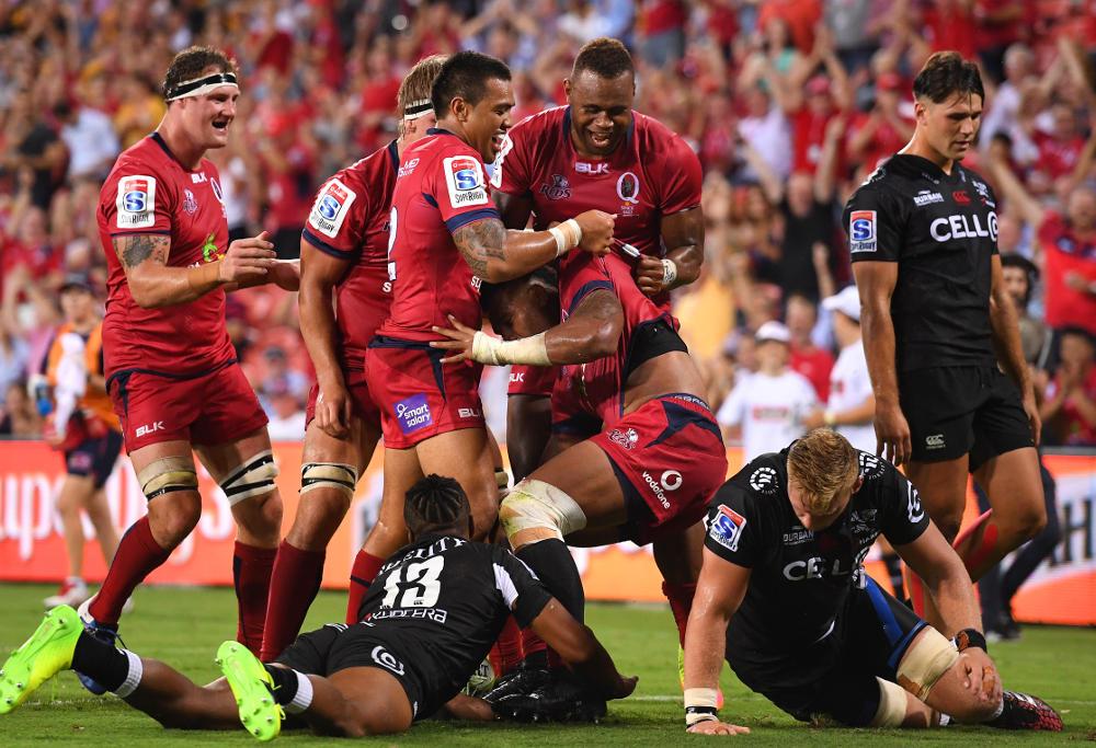 queensland-reds-super-rugby-2017
