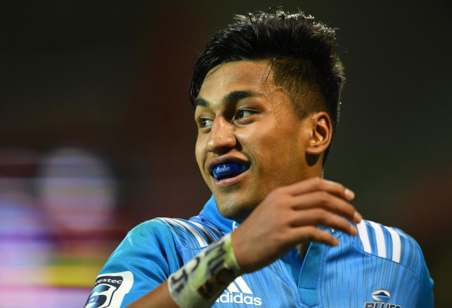 rieko-ioane-super-rugby-union-blues-2017
