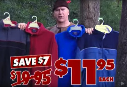 The absolute worst ads all sports fans remember