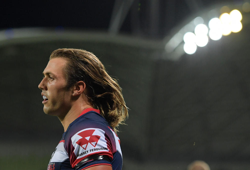 ben-meehan-rebels-super-rugby-2017