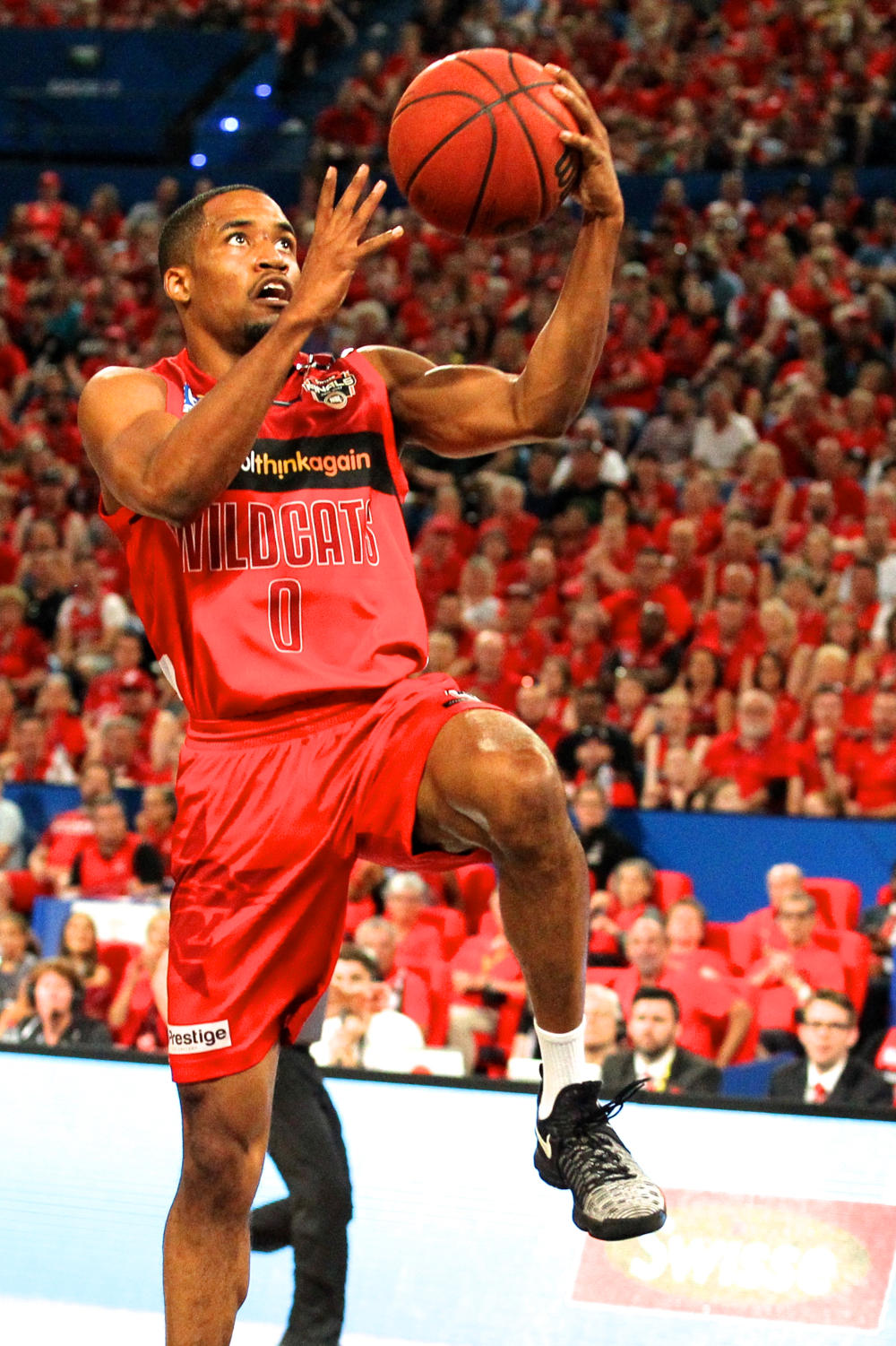 bryce-cotton-perth-wildcats-nbl-basketball-2017-tall