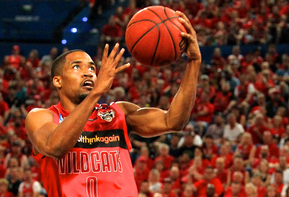 bryce-cotton-perth-wildcats-nbl-basketball-2017