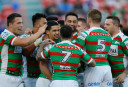 Will there be glory for South Sydney in 2018?