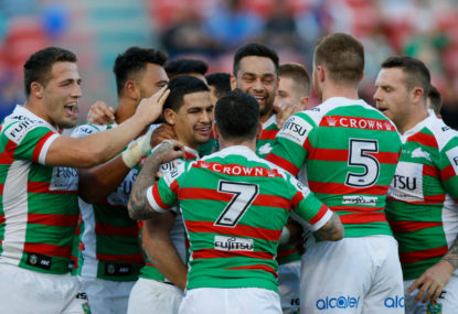 NRL Round 12 Predictions: Rabbitohs and Eels battle in must win game for both