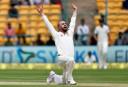 Australian cricket has entered bizarro world