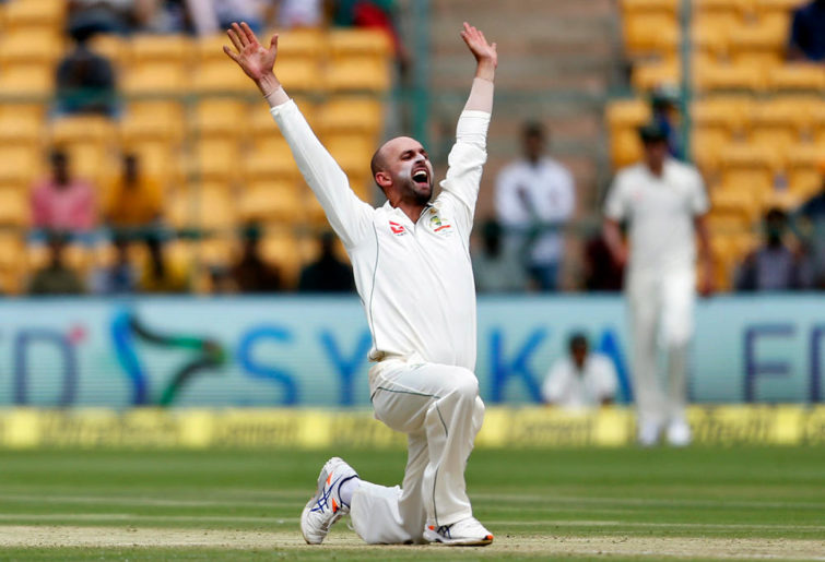 nathan-lyon-cricket-australia-2017