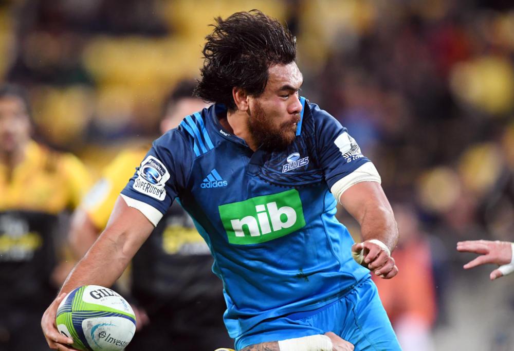 steven-luatua-super-rugby-blues-2017