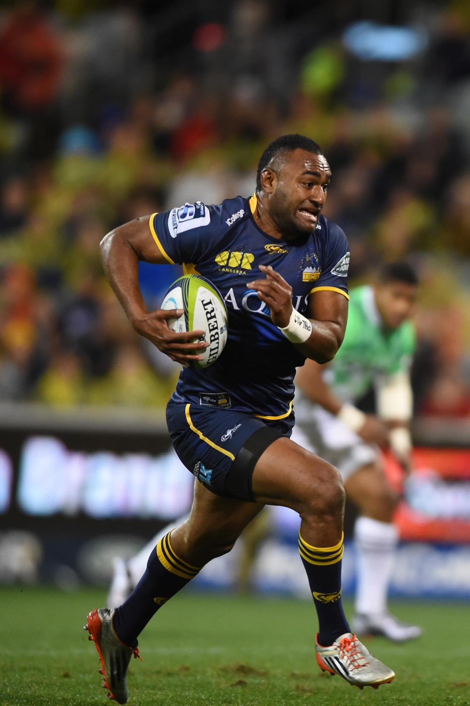 tevita-kuridrani-brumbies-super-rugby-2016-tall