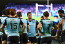 Australian rugby is in turmoil on and off the field, and I want some answers