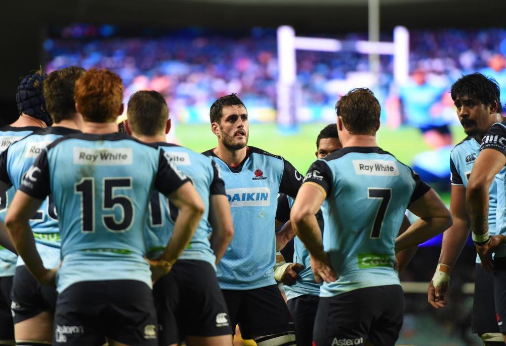 waratahs-super-rugby