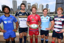 Super Rugby: The hard truths