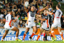 Wests Tigers 2018 season preview and prediction