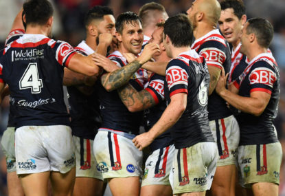 NRL Round 11 predictions (Part 1): Dragons to prevail over Warriors