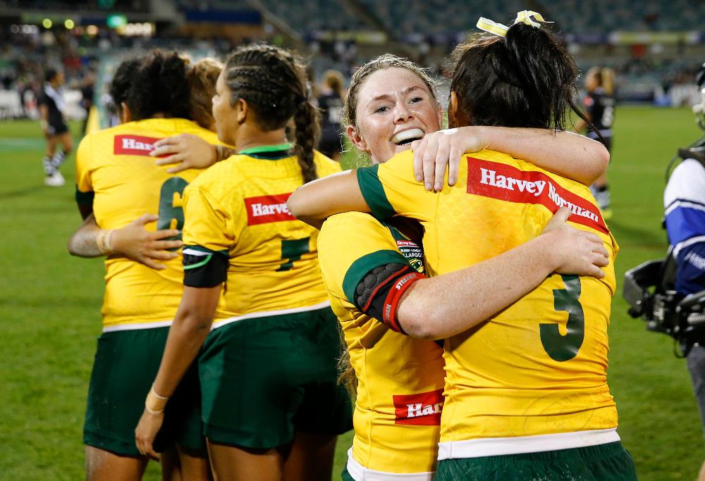 Australia-Jillaroos-Rugby-League-Anzac-Test-2017