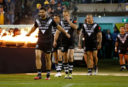 Rugby league is snubbing the entrepreneurs and chancers who created it