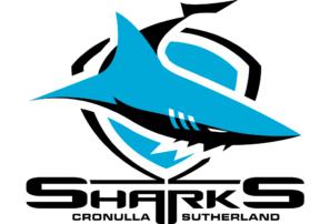 Cronulla Sharks chariman Damian Keogh resigns after drug charge