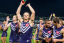 Fyfe deserves sympathy amid modern-day contract drama