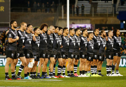 New Zealand vs Tonga match preview: Pool B supremacy at stake