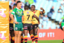 RLWC 2017 Preview: PNG living the dream as the people's team